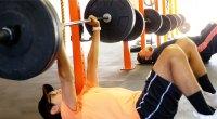 bench-press-6-899431714