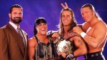 The 10 Greatest Factions in WWE History