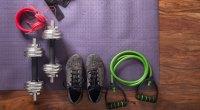 gym-equipment-626558762
