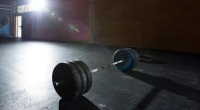 loaded-barbell-heavy-weight-GettyImages-740518737