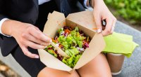 physique-killing-fast-food-salads-898704180