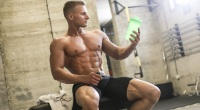 postworkout-GettyImages-1084042712