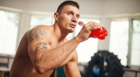 pre-workout-GettyImages-545096324