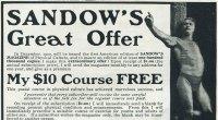 sandow's-magazine-2-152401360