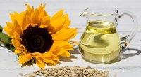 seed-oil-176923940