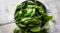spinach-for-T-604375571
