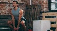 squat-3-640965229