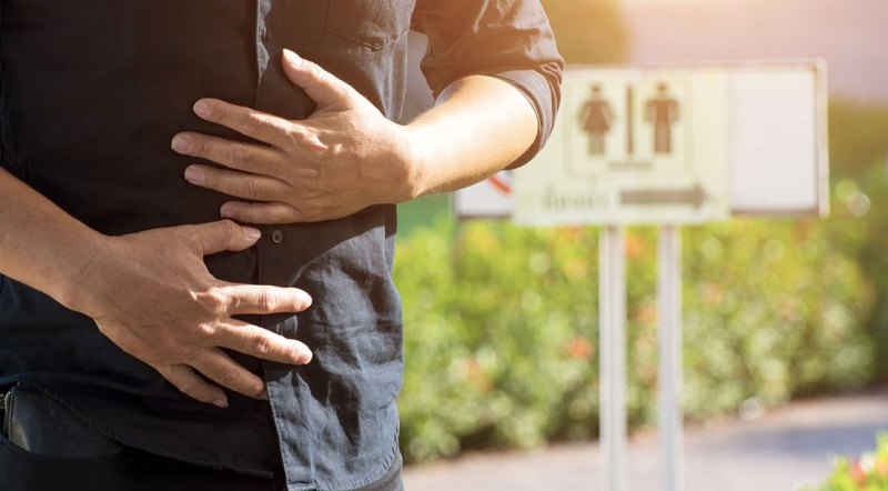 1109-Man-Stomach-Ache-GettyImages-968969856
