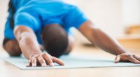 1109-Man-Stretching-GettyImages-160019239