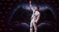 Ben Affleck closes door on Batman