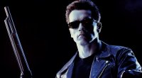 15 Facts about the Terminator series.