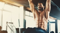 7 Habits Fit Guys Should Do Every Day