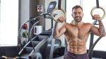 How a Marathon Runner and a One-Time Bodybuilder Learned to Expand Their Definition of 'Fit'