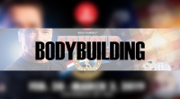 2019 Arnold Classic Open Bodybuilding Call Out Report