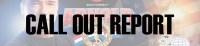 call-out-art-main-banner