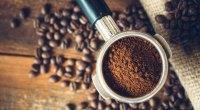 coffee-grounds-533840078