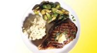 dinner-keto-diet-1109