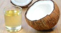 extra-virgin-coconut-oil-945663792