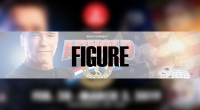2019 Arnold Classic: Figure Call Out Report