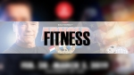 2019 Arnold Classic: Fitness Call Out Report