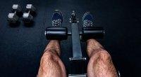 leg-extension-machine-681910099