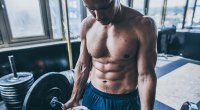8 Compound Moves for Building Functional Strength