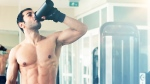 7 Signs That You're Eating Too Much Protein