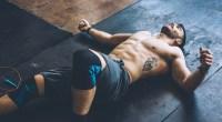 5 Healing Hacks to Beat Workout Soreness