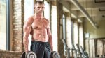 Get Results With Volume & Intensity Training