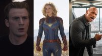 7 Super Bowl Movie Trailers You Need to See