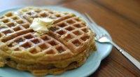 pumpkin-waffles-165822274