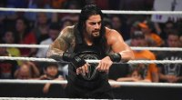 Wrestling Fans Speculate Roman Reigns Cancer was a Storyline, a Leukimia group Responded with Some Facts.