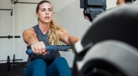 rowing-woman-2-machine-GettyImages-961114000