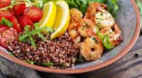 shrimp-quinoa-salad-1109