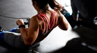5 Mistakes You're Making on the Rowing Machine