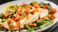1109-White-Fish-Tilapia-GettyImages-515705844
