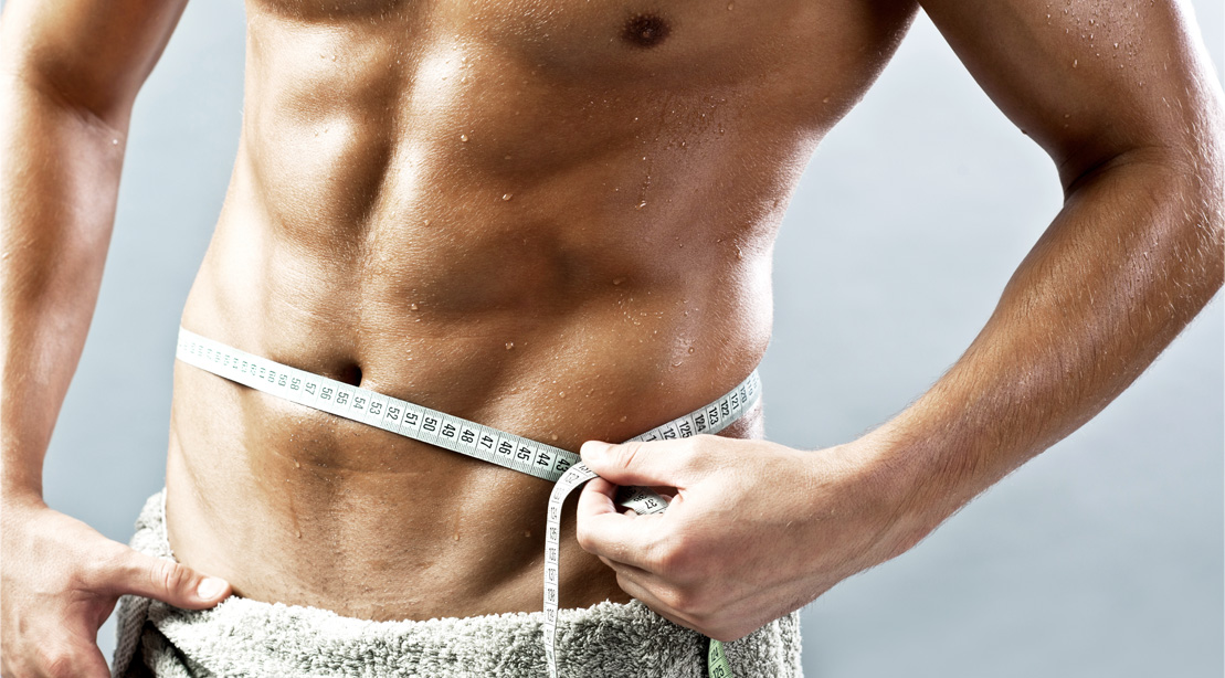 7 Diet Tips To Look Better Naked