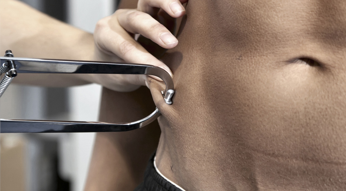 8 Common Summer Mistakes Fat Measured