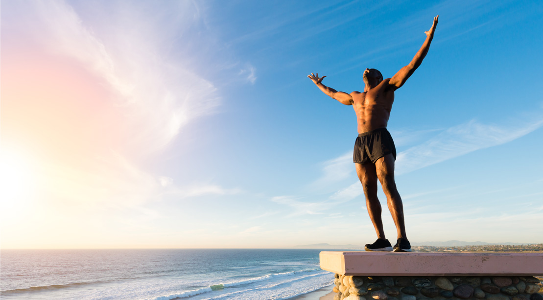 8 Common Summer Workout Mistakes Success