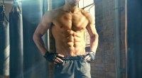 9-to-13-percent-body-fat-758280951