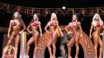 2019 Arnold Classic: Bikini Call Out Report
