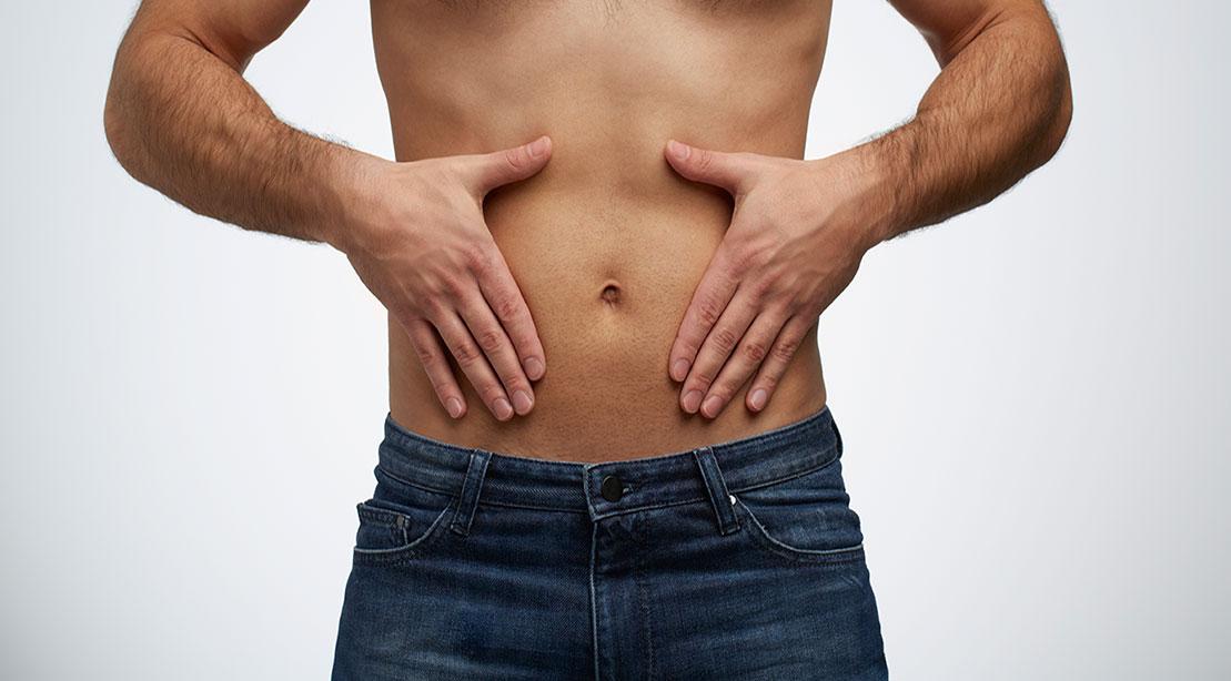 Diet Dilemma: Should You Be Taking Probiotics?