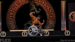 Anand Arnold - Wheelchair - 2019 Arnold Classic