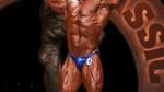 Mikhail Volinkin - Bodybuilding - 2019 Arnold Classic