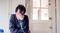 Os adaptógenos ajudam a tratar o estresse, ansiedade, depressão