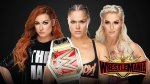 Why it's now or never for a women's WrestleMania main event.