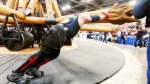 7 Interesting  Moments You May Have Missed at the 2019 Arnold