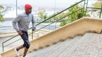 10 Tips To Break Through Your Fat Loss and fitness Plateau