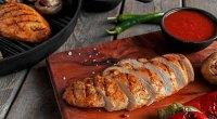 grilled-chicken--724317565