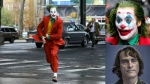 Everything You Need to Know About 'Joker'